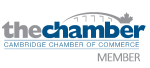 Cambridge Chamber of Commerce Member
