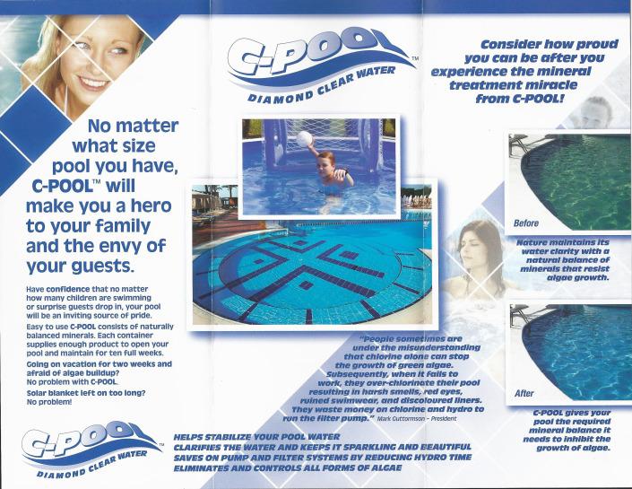 C-Pool Brochure-1
