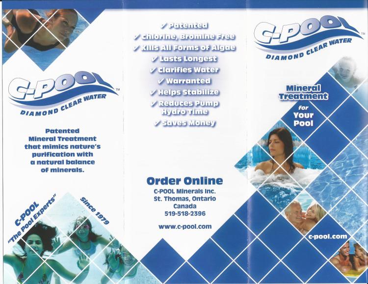 C-Pool Brochure-2