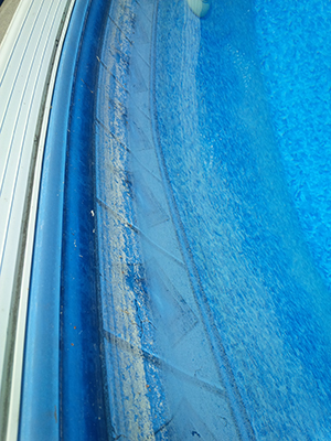 Dirty Pool 7